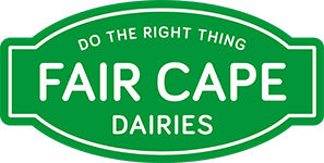 Fair Cape Logo